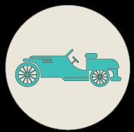 Conduire une ancienne