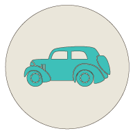Location-de-voiture-ancienne
