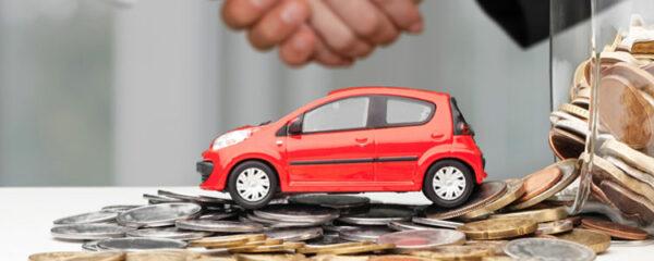 Assurance voiture ancienne